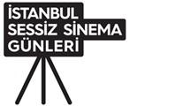 3. Uluslararası İstanbul Sessiz Sinema Günleri Akbank Sanat'ta!