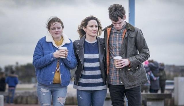 ITV dizisi The Bay ikinci sezon onayını aldı