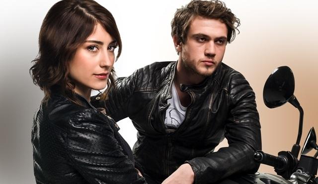 Maral: En Güzel Hikayem 5 Mart günü TV8'de başlıyor!