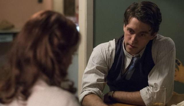 Manhattan: 2. sezondan ilk fotoğraflar paylaşıldı