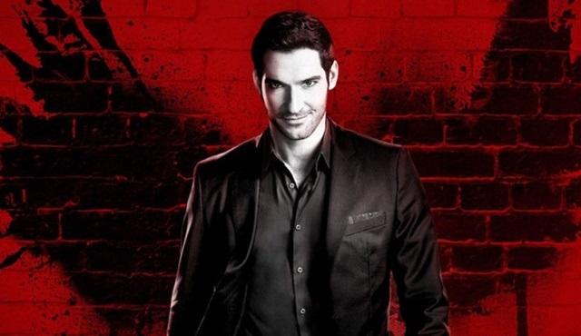 Lucifer'ın final bölümleri 28 Mayıs'ta yayınlanacak