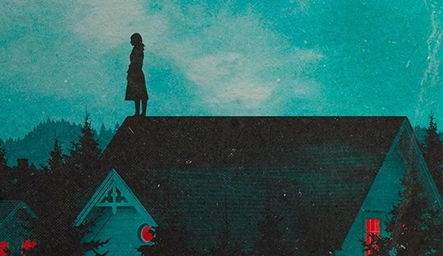 Castle Rock, ikinci sezonuyla 23 Ekim'de ekrana dönecek