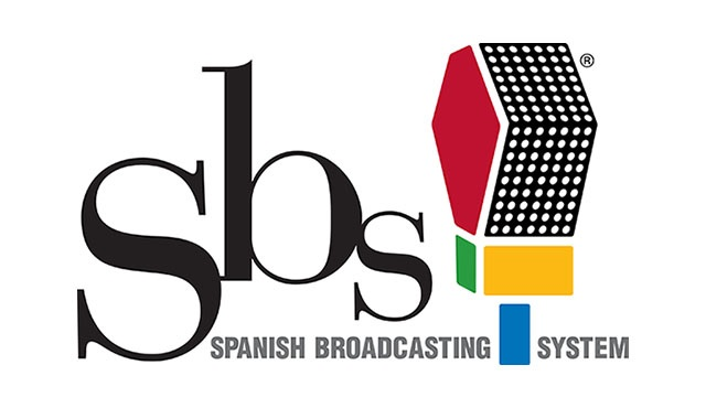 SBS, Bunim/Murray Productions ile anlaştı