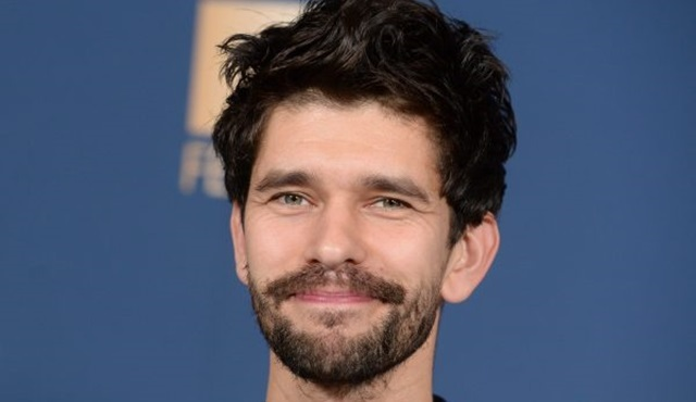 Ben Whishaw, BBC'nin This Is Going to Hurt dizisinin başrolüne geldi