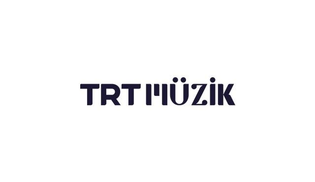 TRT Müzik, zengin içeriklerle yenilendi!
