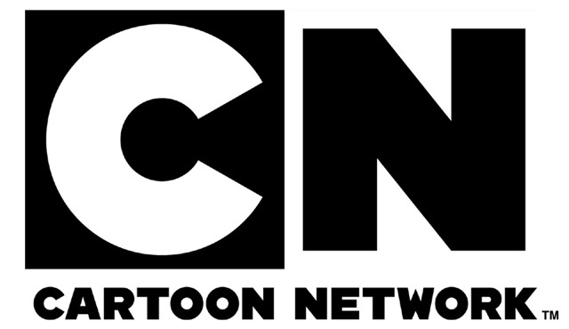 Cartoon Network kanalı 2019'a hazır!
