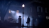 The Exorcist filmi televizyona uyarlanıyor