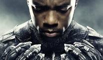 Black Panther, tüm zamanların hakkında en çok tweet atılan filmi oldu