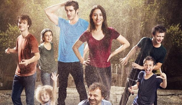 Fox Türkiye dizileri dünyada ilgi görmeye devam ediyor!