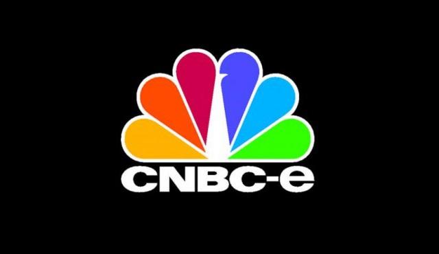 Doğuş, CNBC-e'yi bırakıyor mu?
