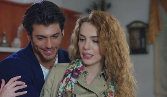 Hangimiz Sevmedik? | Tarık prepares a surprise for Itır