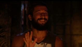 Survivor 2017: Bir Sabriye uğruna ya Adem!