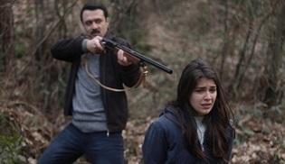 Kırgın Çiçekler'de Kemal, sonunda hak ettiği cezayı buldu!