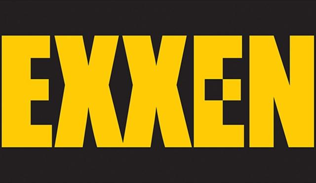 Exxen'in üyelik ücretlerine zam geldi