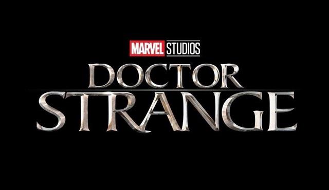 Kasım'da vizyona girecek Doctor Strange'in ikinci fragmanı ve posteri geldi!