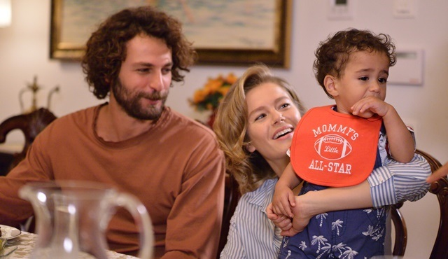 Life Song | Filiz starts custody battle