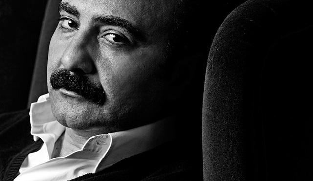 Yan rollerin aranan ustası: Cengiz Bozkurt