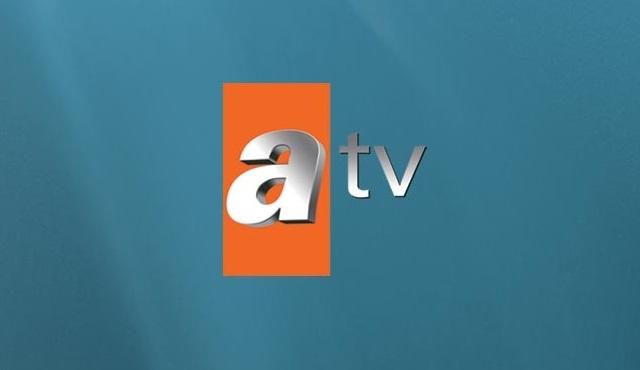 ATV, İstanbul Film Festivali'nde tema sponsoru oldu!
