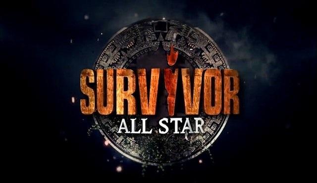 Survivor Allstar: Hayatta kalma mücadelesinde kimler bir kez daha var?