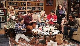 the-big-bang-theory-bir-dosta-veda