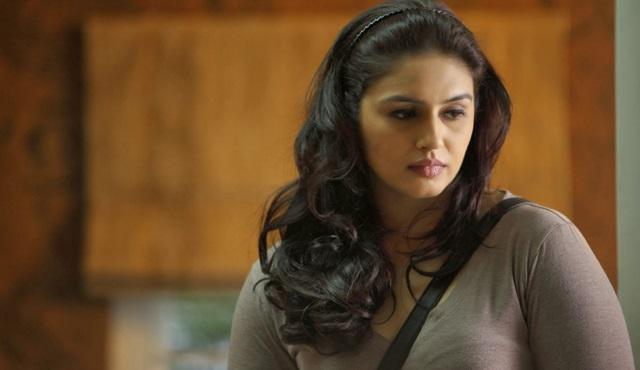 Netflix'in Hindistan yapımı yeni dizisi Leila 14 Haziran'da başlıyor