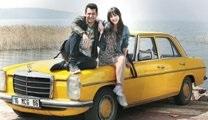 İlk Öpücük filminin ilk fragmanı yayınlandı!
