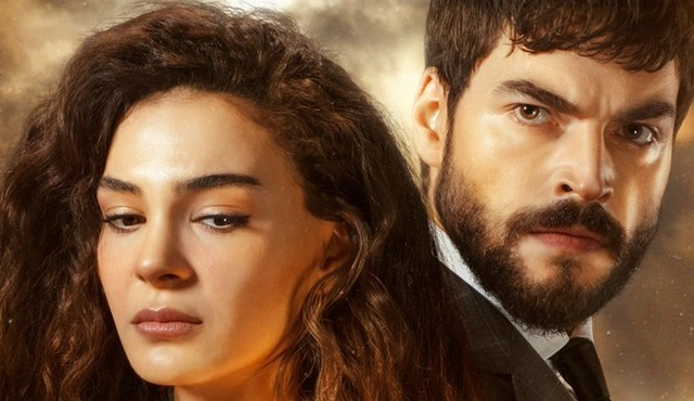 ATV Distribution, Hercai ve Kuruluş Osman'ı MIPCOM'a götürüyor
