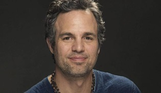 Mark Ruffalo HBO dizisiyle TV'ye geliyor: I Know This Much Is True