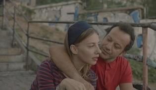 Dünyanın En Güzel Kokusu 2 filmi Tv'de ilk kez Fox Türkiye'de ekrana gelecek!