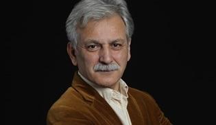 Şahin Ergüney, Kuruluş Osman dizisinin kadrosunda!