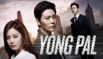 Her türlü yaranın ilacı: Yong Pal
