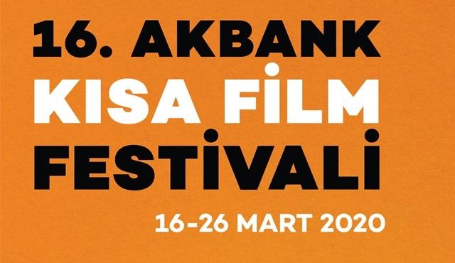 Akbank Kısa Film Forum Senaryo Yarışması finalistleri belirlendi!