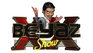 Beyaz Show, yeni sezonuyla bu kez canlı olarak geri dönüyor!