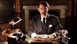 6. George'un hikayesini anlatan Hitler'i Kandıran Kral, National Geographic'te ekrana gelecek!