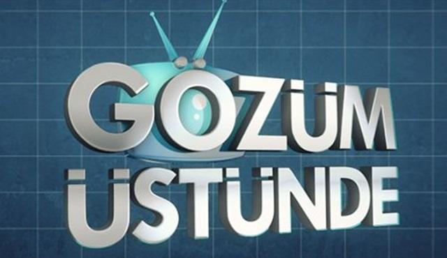 Bafta ödüllü format yakında Star Tv'de başlıyor!