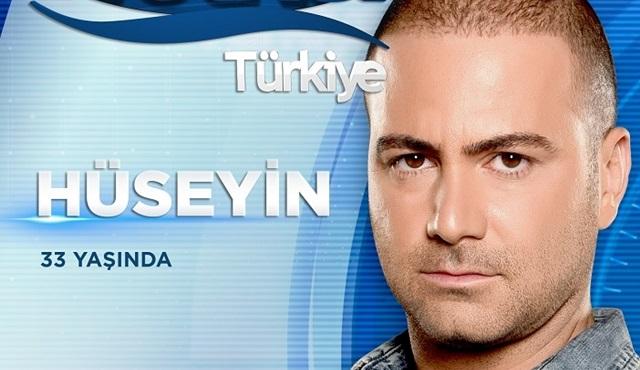 'Big Brother Türkiye' evinde 11. haftada kim elendi?