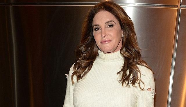 Caitlyn Jenner, Transparent'te kimi canlandıracak?