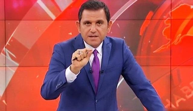 RTÜK'ten FOX TV'ye 3 kez yayın durdurma cezası geldi