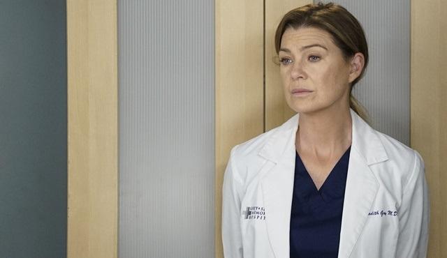 Grey's Anatomy, 18. sezonuyla 30 Eylül'de ekrana dönüyor