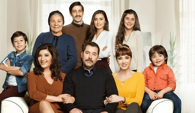 """""""Çifte Saadet""""in yayın tarihi belli oldu!"""