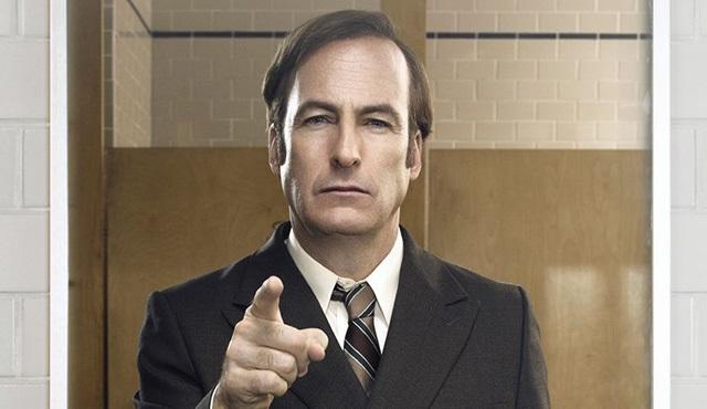 Better Call Saul, 3. sezon onayı aldı