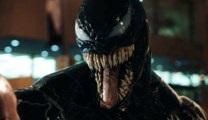 Venom filminden yeni fragman yayınlandı