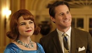Why Women Kill dizisi 2. sezon onayını aldı