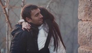 Her acı, her zorluk, bizi birbirimize daha çok bağlayacak...