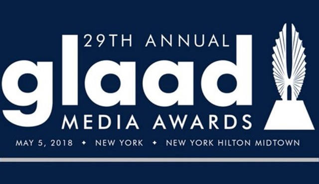 29. GLAAD Medya Ödülleri'nde kazananların ilk kısmı belli oldu