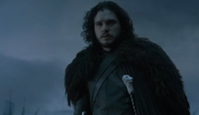 Game of Thrones, yeni sezonun ilk tanıtımı geldi bile!