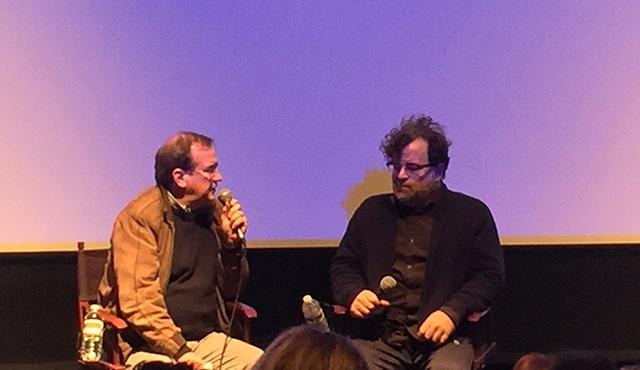 Kenneth Lonergan: Matt Damon olmasaydı, bu filmi asla yapmazdım