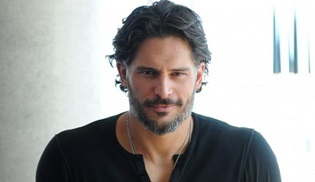 Joe Manganiello, One Day At A Time dizisine konuk olacak