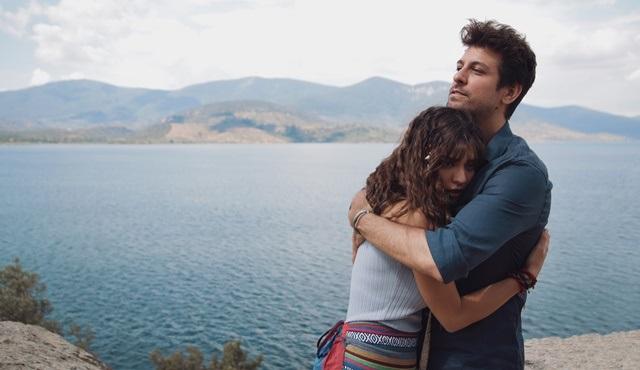 Sağlık Oluversin Gari filmi Tv'de ilk kez FOX Türkiye'de ekrana gelecek!