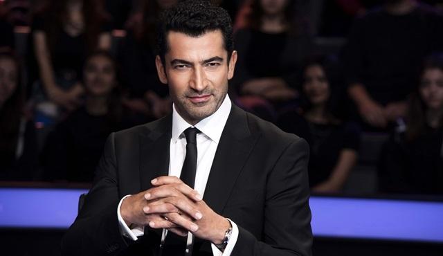 Kenan İmirzalıoğlu, 1 Milyon TL değerindeki soruyla yeni sezonu açıyor!